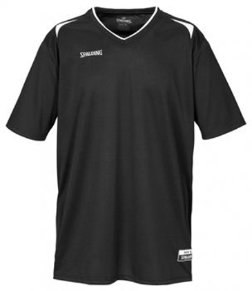 Picture of Spalding Attack Shooting Shirt