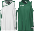 Picture of Essential Reversible Green/White