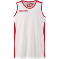 Picture of Essential Reversible Red/White