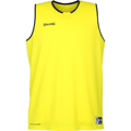 Picture of Mens Move Yellow/Black