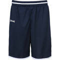Picture of Mens Move Navy/White