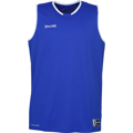Picture of Mens Move Royal/White