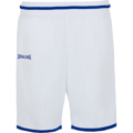 Picture of Women's Move White/Royal