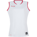 Picture of Women's Move White/Red