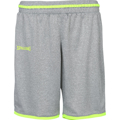 Picture of Women's Move Grey/Yellow