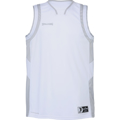 Picture of Spalding All-Star White/Grey