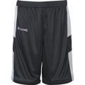 Picture of Spalding All-Star Black/Grey