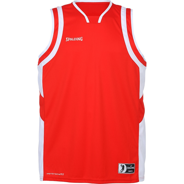 Picture of Spalding All-Star Red/White