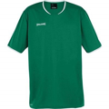 Picture of Mens Move Shooting Shirt