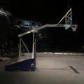 Picture of Schelde Sam 225 Basketball Unit Hire