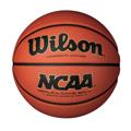 Picture of Wilson NCAA Replica Ball