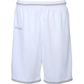 Picture of Youth Move White/Silver Grey