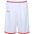 Picture of Youth Move White/Red