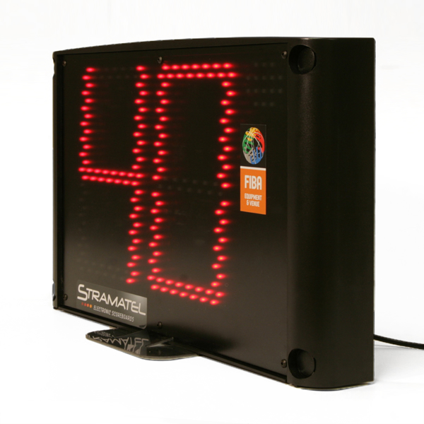 Picture of Stramatel SC24 ECO