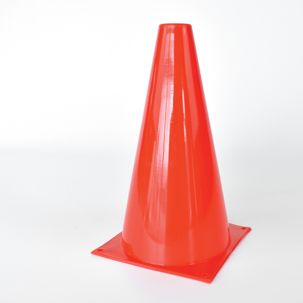 Picture of Foul Marker Cones