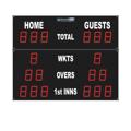 Picture of FCB-18 Cricket Scoreboard