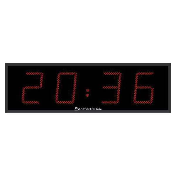 Picture of Stramatel HHX25 Outdoor Clock