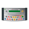 Picture of Stramatel Control Consoles