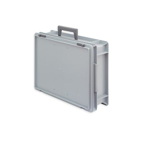 Picture of Carry Case - PSM 160
