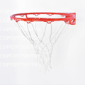 Picture of Lightweight Basketball Net