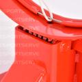 Picture of Pro-range 298 Heavy Duty Flex Ring