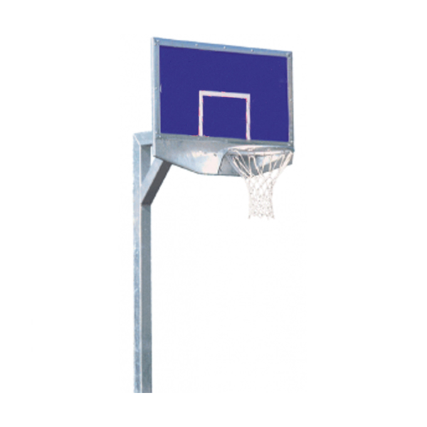 Picture of Gladiator Outdoor Basketball Unit