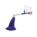 Picture of 790 Mac Shot Basketball Unit