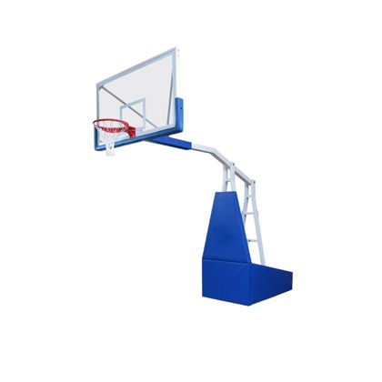 Picture of 780 Mini Shot Basketball Unit