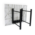 Picture of Premium Wall Mount Unit