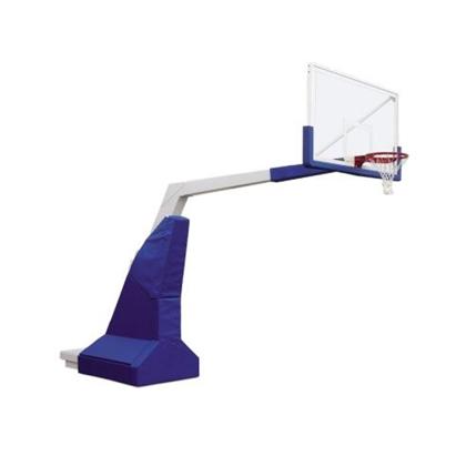 Picture of 790 MacShot Basketball Unit Hire