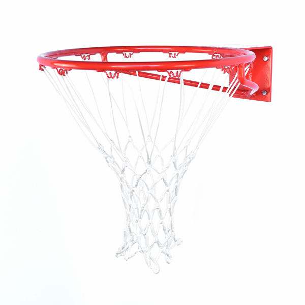 Picture of Mid-range 263 Basketball Ring