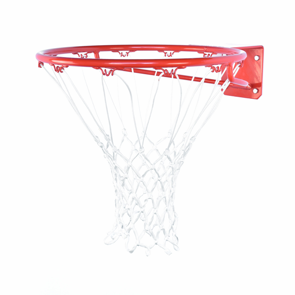 Picture of Mid-range 261 Basketball Ring