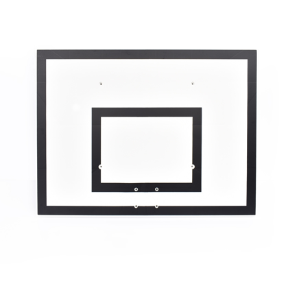 Picture of PP-Composite Basketball Backboard
