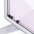 Picture of 150cm Fabric display