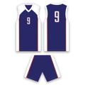 Picture of Premier Team Men's Basketball Uniform