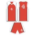 Picture of Premier Team Women's Basketball Uniform