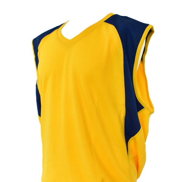 Picture of Practice Kit (Yellow/Blue)