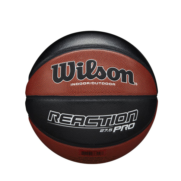 Picture of Wilson Reaction Pro Basketball